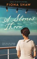 ISBN: 9781846688317 - A Stone's Throw