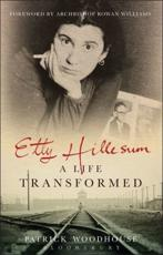 ISBN: 9781847064264 - Etty Hillesum