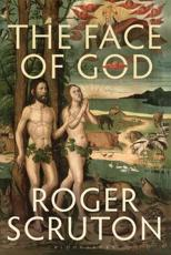 ISBN: 9781847065247 - The Face of God