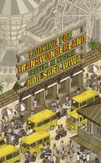 ISBN: 9781847080301 - Looking for Transwonderland