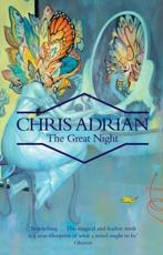 ISBN: 9781847083210 - The Great Night