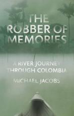 ISBN: 9781847084071 - The Robber of Memories