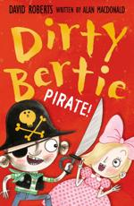 ISBN: 9781847152343 - Pirate!
