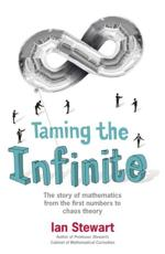 ISBN: 9781847247681 - Taming the Infinite