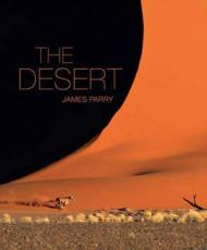 ISBN: 9781847322982 - The Desert