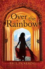 ISBN: 9781847378293 - Over the Rainbow