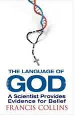 ISBN: 9781847390929 - The Language of God