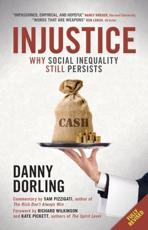 ISBN: 9781847427205 - Injustice