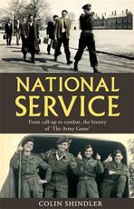 ISBN: 9781847444844 - National Service
