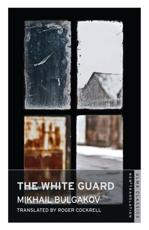 ISBN: 9781847492456 - White Guard
