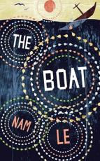 ISBN: 9781847671608 - The Boat