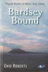 Bardsey Bound