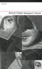 ISBN: 9781847770721 - Shakespeare's Sonnets