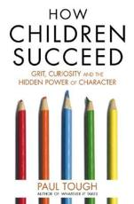 ISBN: 9781847947116 - How Children Succeed