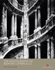ISBN: 9781848020610 - Photography of Bedford Lemere & Co