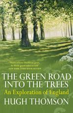 ISBN: 9781848093324 - Green Road Into The Trees