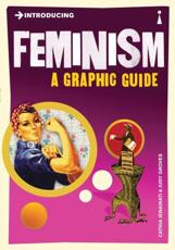 ISBN: 9781848311213 - Introducing Feminism