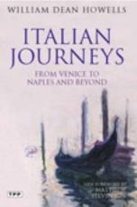 ISBN: 9781848855496 - Italian Journeys