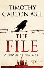 ISBN: 9781848870888 - The File