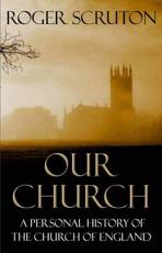 ISBN: 9781848871984 - Our Church