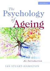 ISBN: 9781849052450 - The Psychology of Ageing