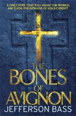 ISBN: 9781849160643 - The Bones of Avignon