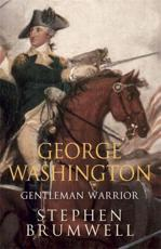 ISBN: 9781849165464 - George Washington