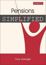 Pensions Simplified 2009 2010