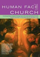 ISBN: 9781853118128 - The Human Face of Church