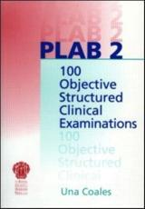 PLAB (Pt. 2)