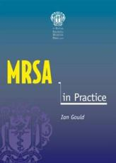 MRSA in Practice