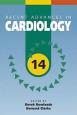 Recent Advances in Cardiology