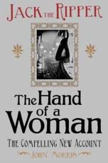 ISBN: 9781854115669 - Jack the Ripper: the Hand of a Woman