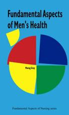 Fundamental Aspects of Men's Health Nursing