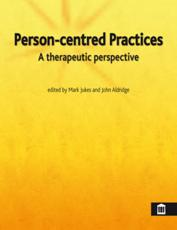 Person-centred Practices