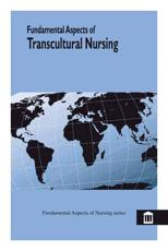 Fundamental Aspects of Transcultural Nursing