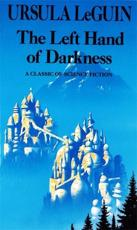 ISBN: 9781857230741 - The Left Hand of Darkness