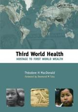 Third World Health