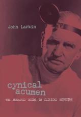 Cynical Acumen