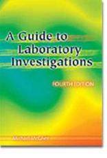 A Guide to Laboratory Investigations