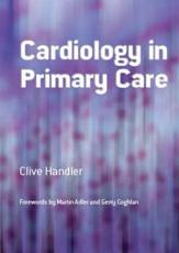 Cardiology in Primary Care