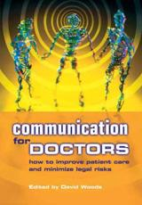Communication for Doctors