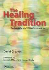 The Healing Tradition