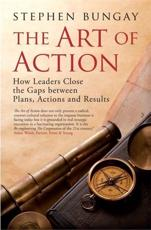 ISBN: 9781857885590 - The Art of Action