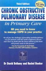 Chronic Obstructive Pulmonary Disease in Primary Care