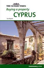 Buying a Property: Cyprus