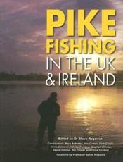 Pike Fishing in the UK and Ireland