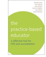 The Practice-Based Educator