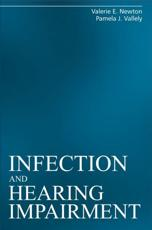 Infection and Hearing Impairment