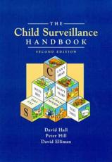 The Child Surveillance Handbook